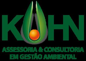 Kuhn - Gestão Ambiental
