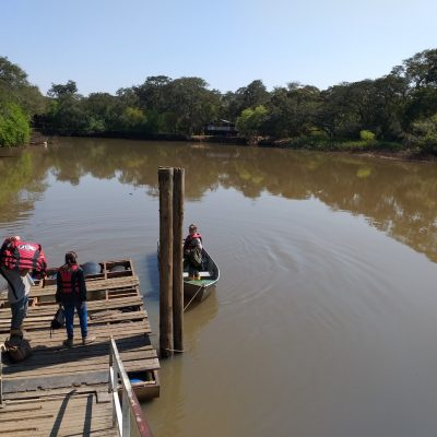 São Leopoldo - Kuhn Gestão Ambiental (5)